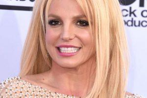 Para Britney Spears, sobre todo. Foto:vía Getty Images. Imagen Por: