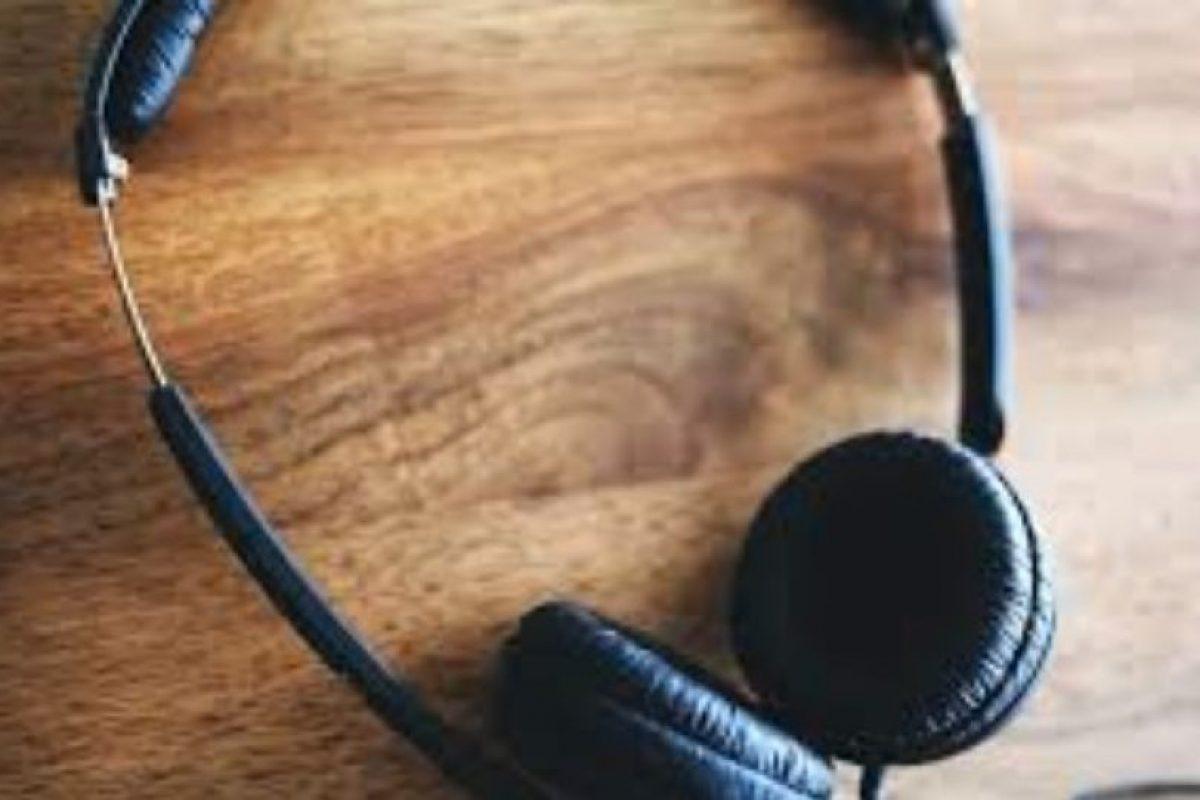 """Pero a alguien le fue bien: la canción más inteligente, con un nivel de lectura de 5.8, fue """"All About Tonight"""" del cantante de country Blake Shelton. Foto:Pixabay. Imagen Por:"""