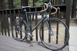 8. No utilicen la bicicleta bajo efectos del alcohol u otra sustancia que alteren los sentidos. Foto:Pixabay. Imagen Por: