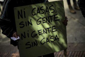De acuerdo a la Ley Orgánica 5/1985, se celebrarán elecciones municipales en España este 24 de mayo Foto:AP. Imagen Por: