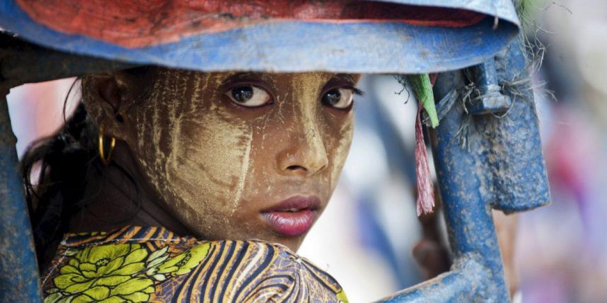FOTOS: Las 20 imágenes más impactantes de la semana