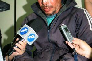 3. El padrastro de la menor está detenido Foto:AFP. Imagen Por: