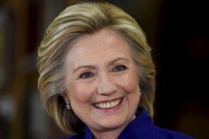 El Departamento de Estado hace públicos los emails de Hillary Clinton que causaron polémica Foto:Getty Images. Imagen Por: