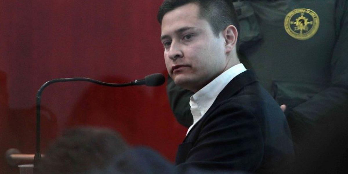 Piden 13 años de prisión a imputado en el primer juicio bajo Ley Emilia