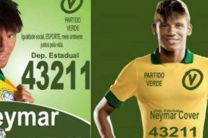 Foto:Naosalvo.com.br. Imagen Por: