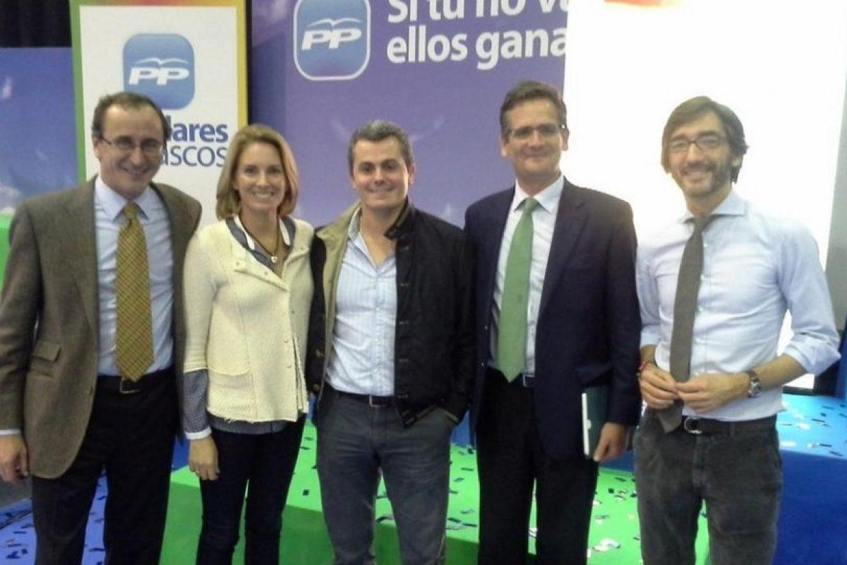 Foto:Twitter.com/RubenGarrido2. Imagen Por: