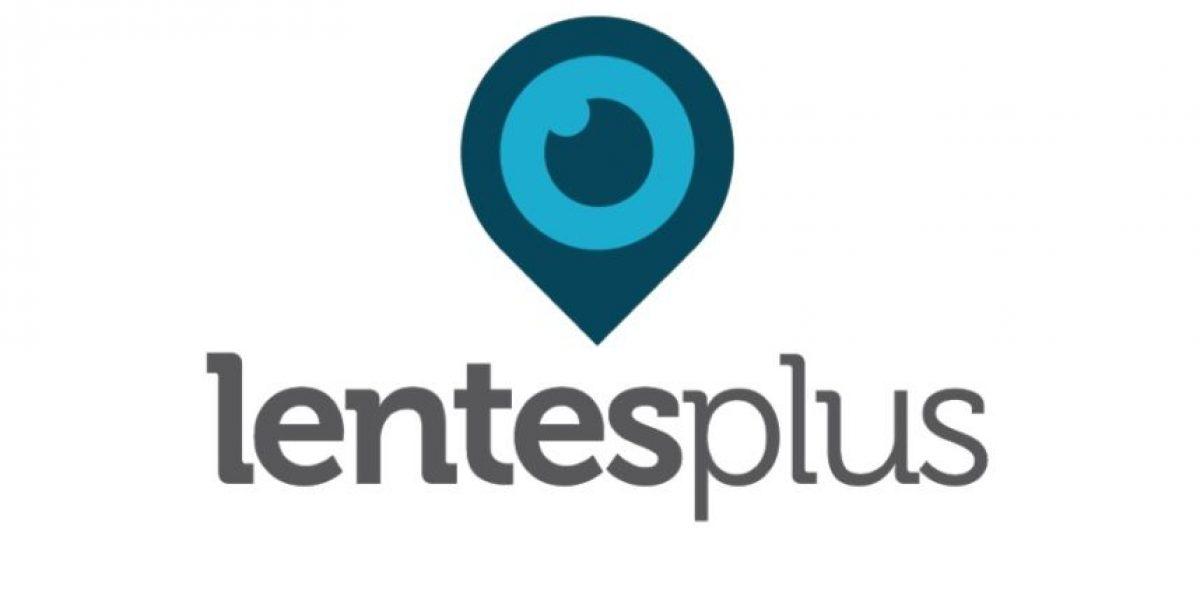 Lentesplus: La empresa de lentes de contacto en Internet a bajo precio