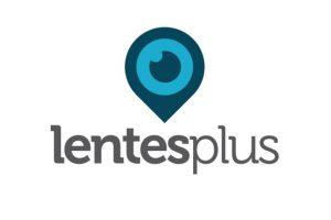 Lentesplus solo vende sus productos a través de Internet. Foto:Lentesplus. Imagen Por: