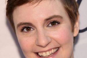 Guionista, directora y actriz estadounidense. Foto:Getty Images. Imagen Por: