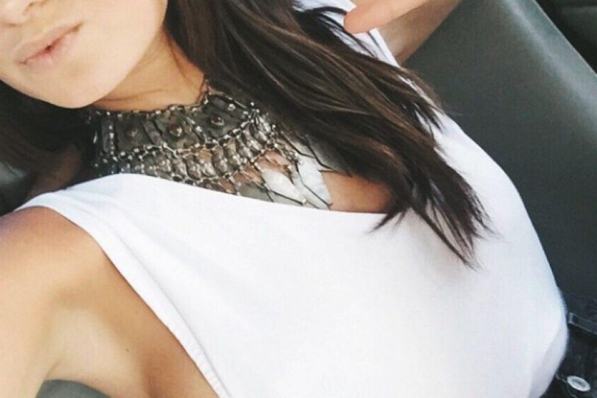 Foto:instagram.com/weworewhat/. Imagen Por: