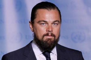 Por otra parte, DiCaprio se le unió a Justin Bieber, pues a ambos les gusta salir con modelos. Foto:Getty Images. Imagen Por: