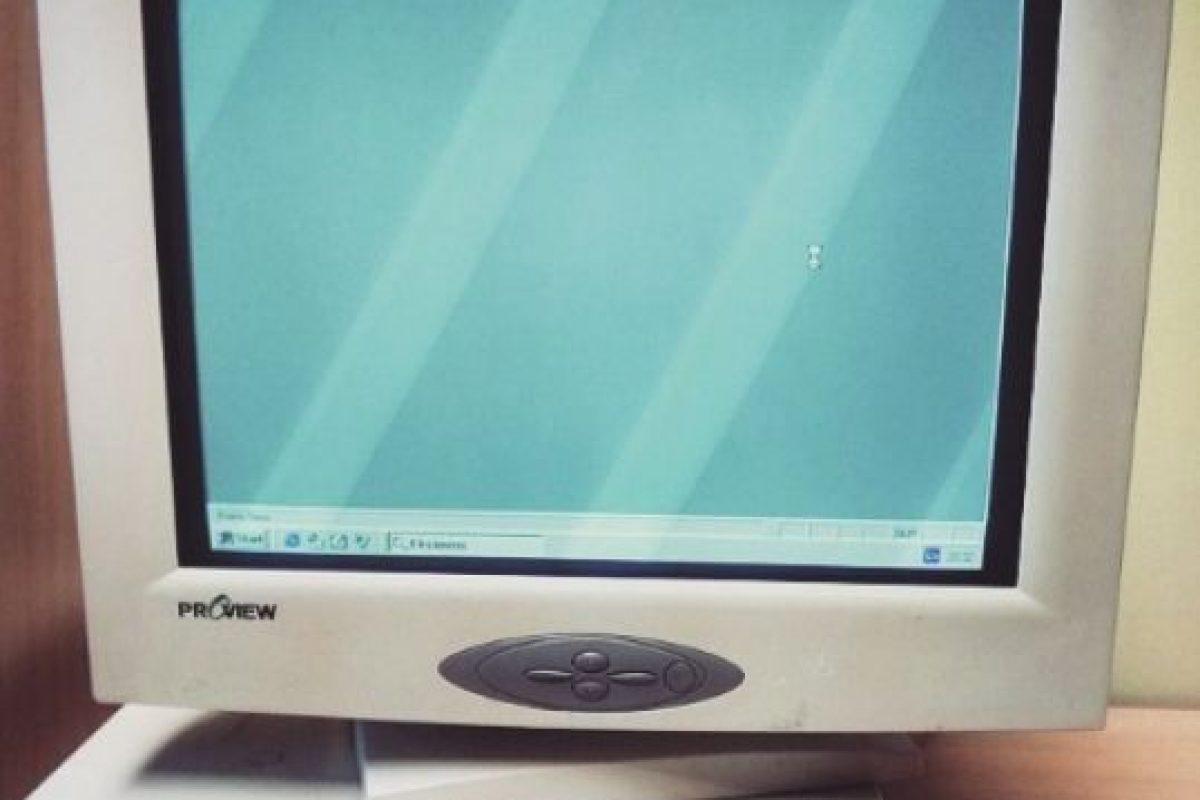 """5.- En 1994 surgió la primera página porno de la historia: """"sex.com"""" Foto:vía Instagram. Imagen Por:"""