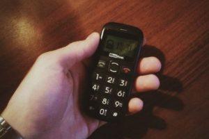 8.- Una de cada 10 personas utiliza su celular para buscar pornografía Foto:vía Instagram. Imagen Por: