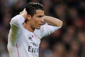 En España aseguran que de inicio, los parisinos ofrecen 125 millones de euros por el jugador. Foto:Getty Images. Imagen Por: