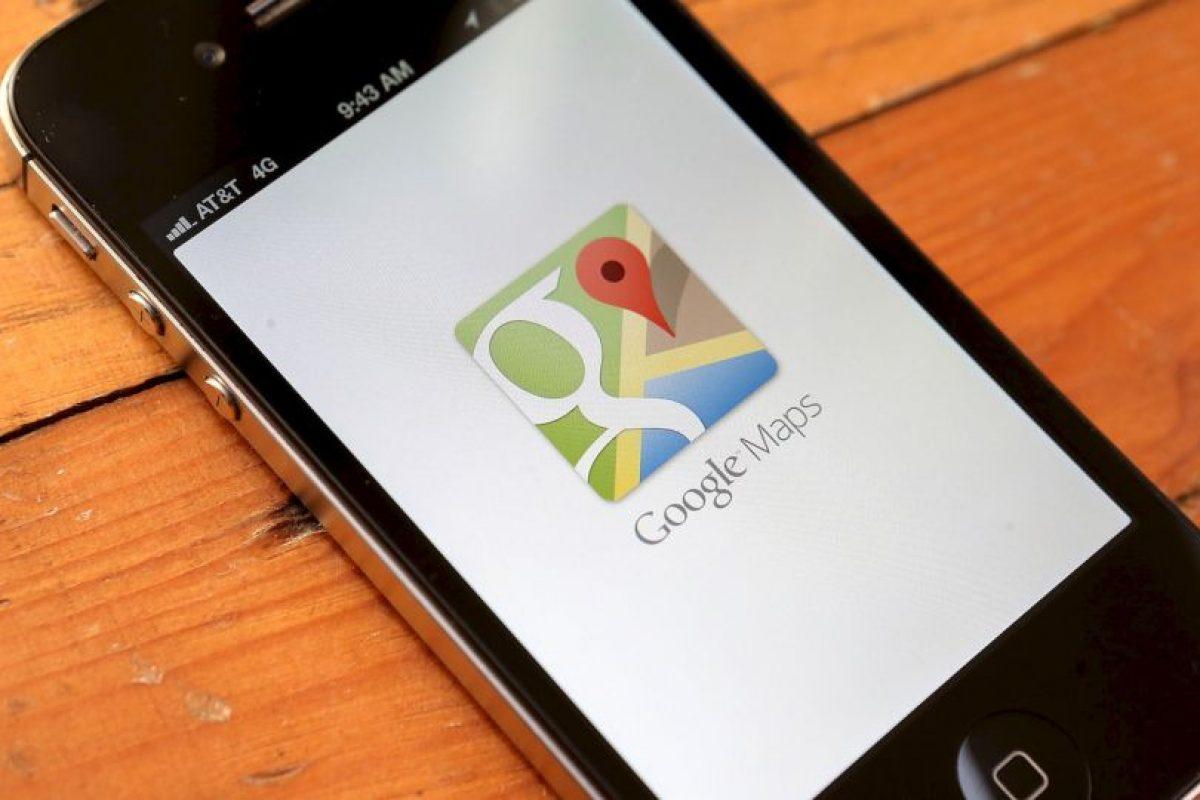 En 2005, Google aplicó el uso de AJAX dentro de esta aplicación para una mejor funcionalidad. Unos días más tarde, Google se conviertió en el buscador de Internet más famoso Foto:Getty Images. Imagen Por: