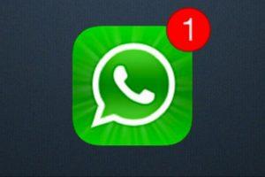 1.- Protejan su WhatsApp con una contraseña Foto:Pinterest. Imagen Por: