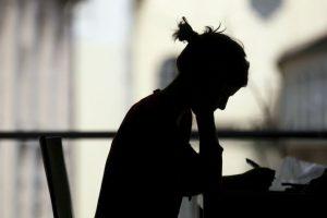3. El abuso sexual a menores y la pornografía infantil ha aumentado con el uso de los teléfonos inteligentes. Foto:Getty Images. Imagen Por: