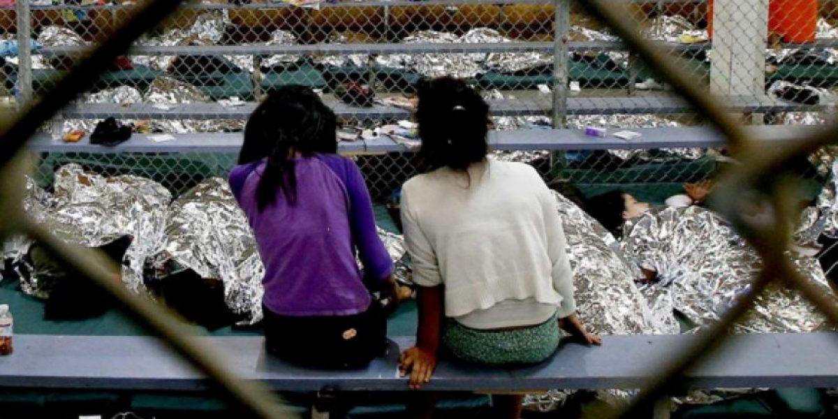 Gobierno descarta crear polémica cárcel para menores
