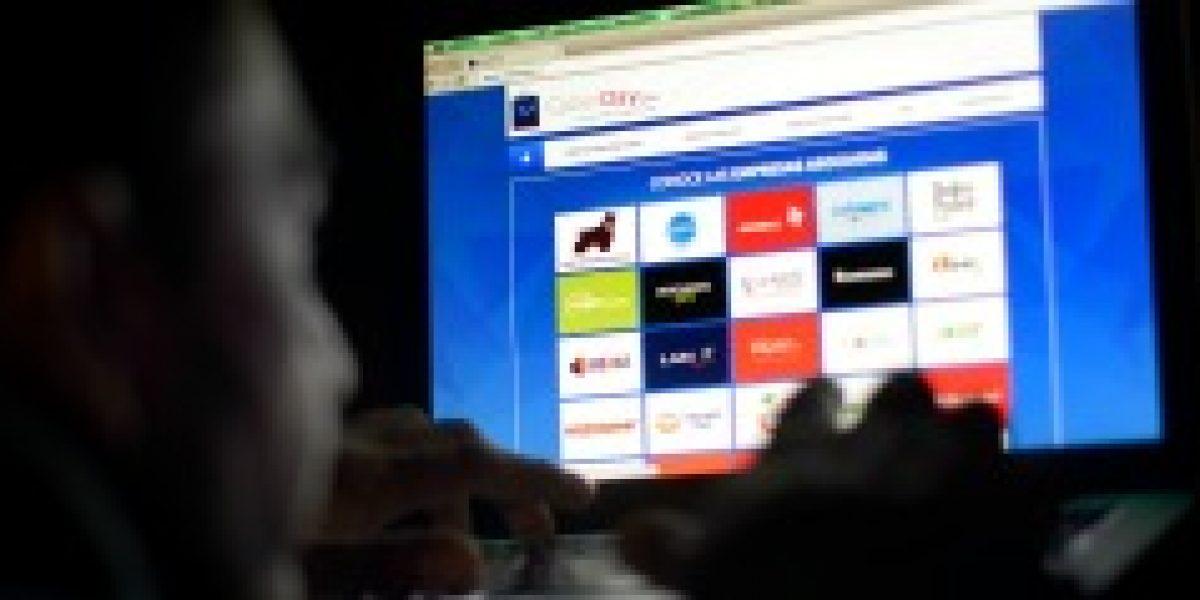 CyberDay: 6 tips para comprar seguro, evitando los ciberataques, en el día de la compra por internet