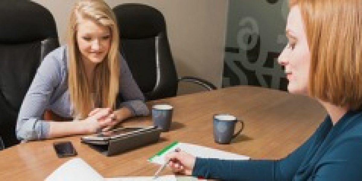 90 días: el plazo clave para determinar el éxito o el fracaso en un nuevo empleo