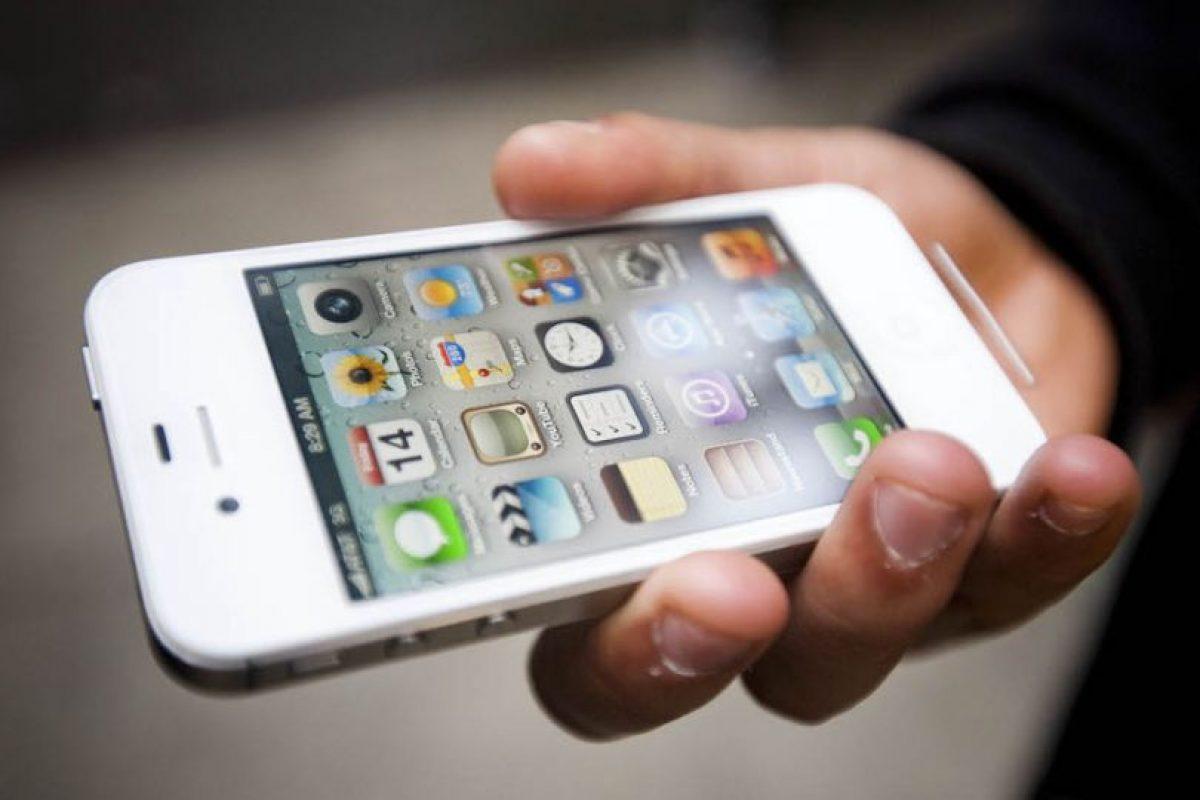 4) Retrasos en apertura de aplicaciones Foto:Getty Images. Imagen Por: