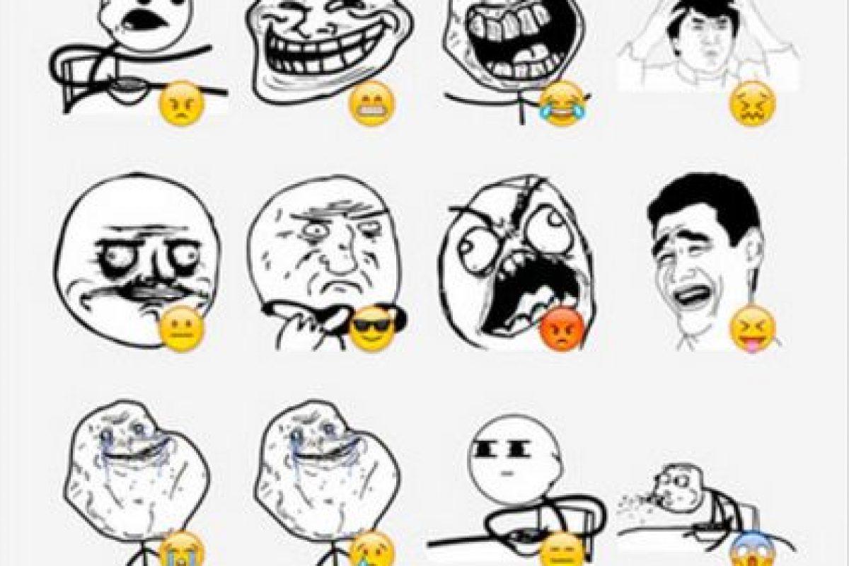 Memes Foto:Telegram. Imagen Por: