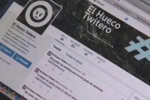 Foto:Reproducción / Telemetro.com. Imagen Por: