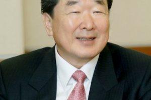 Bon-Joon Koo, 63 años de edad – Corea del Sur. Foto:LG. Imagen Por: