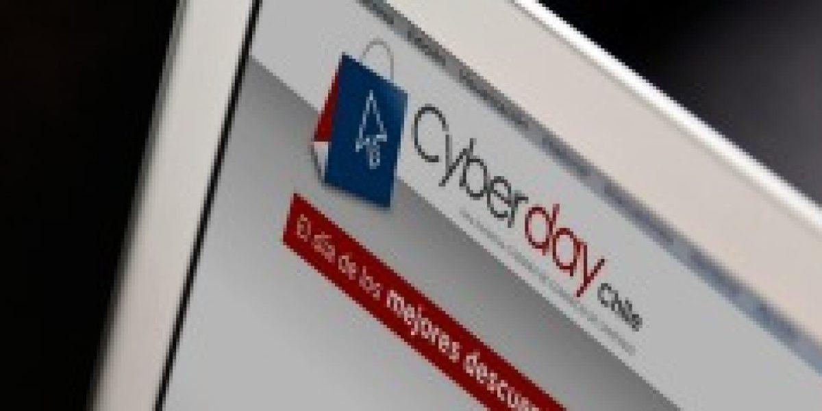 Plantean necesidad de regular ofertas de eventos como el CyberDay