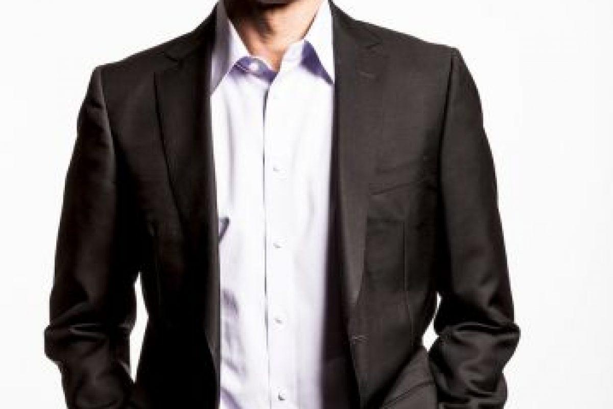 Satya Nadella es director ejecutivo de Microsoft desde febrero de 2014, cuando sustituyó a Steve Ballmer. Foto:Getty Images. Imagen Por: