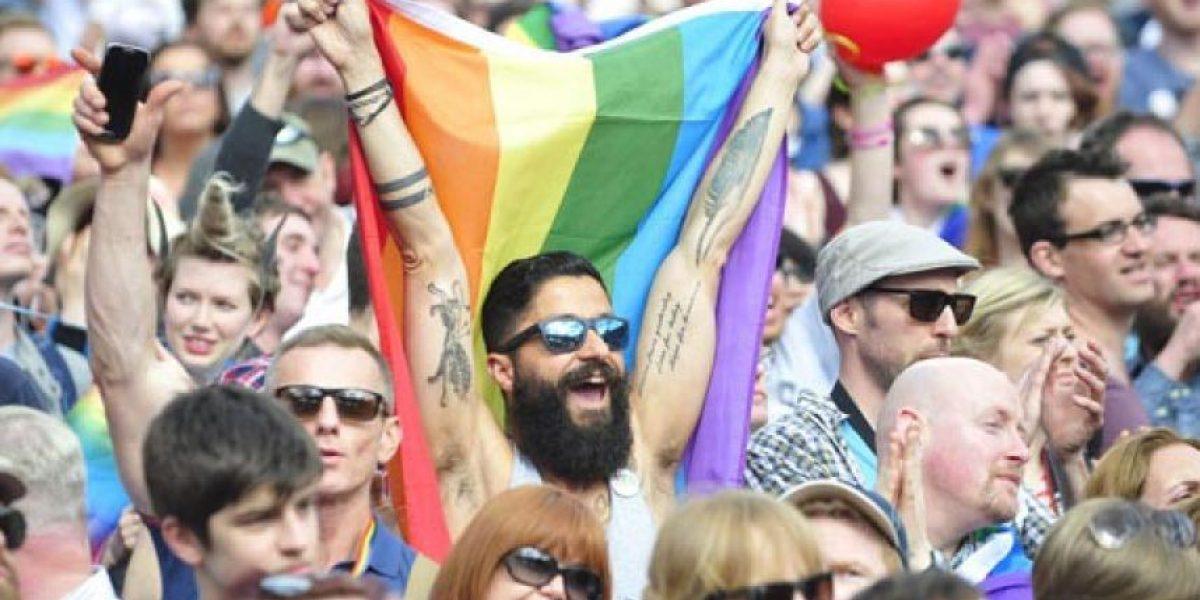 Vaticano sobre bodas gays: