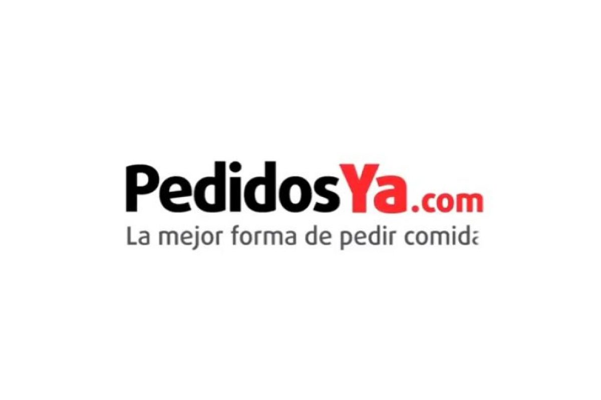 Foto:Reproducción / YouTube. Imagen Por: