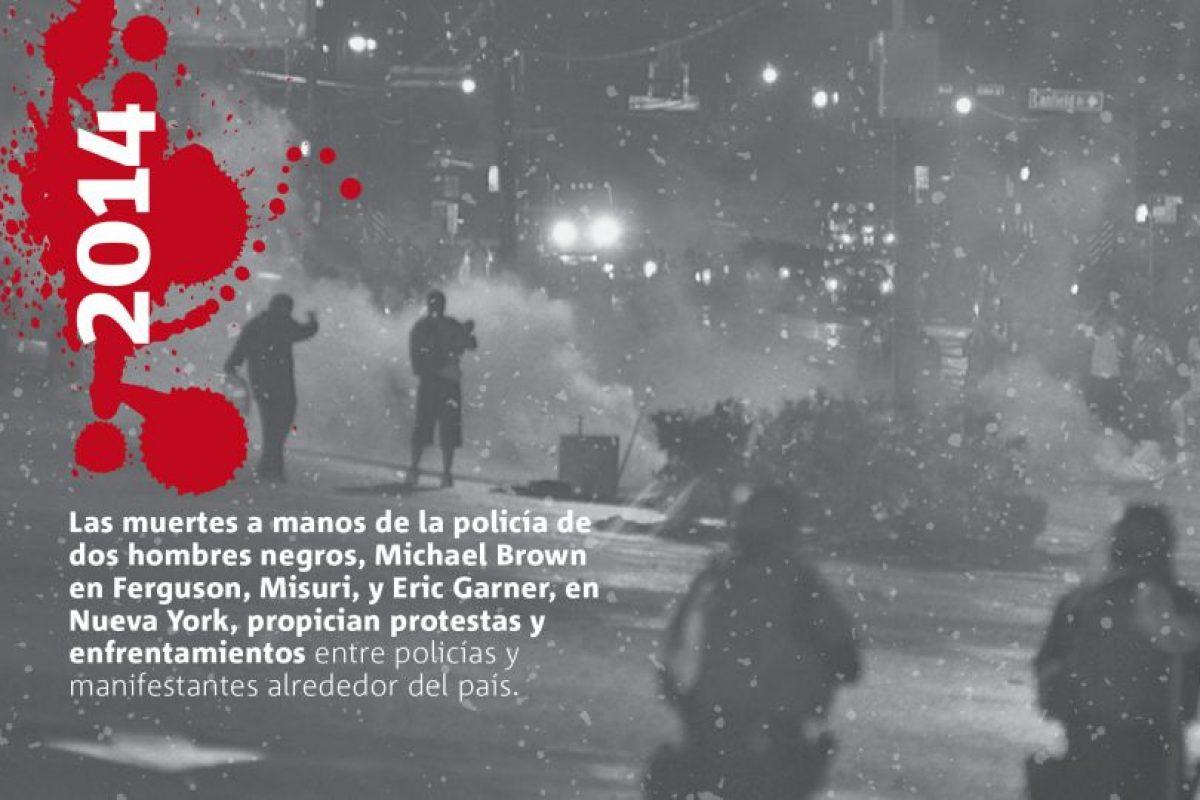 Foto:Nelson Hermosilla. Imagen Por: