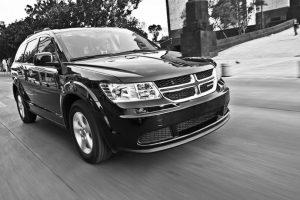 3) Los modelos de automóviles no son anteriores al año 2010. Foto:Cabify. Imagen Por: