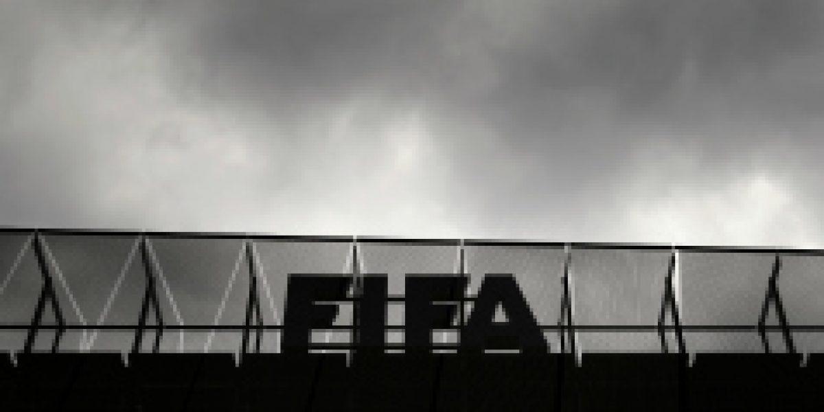 Conoce los millones sumados en corrupción por los dirigentes FIFA enjuiciados