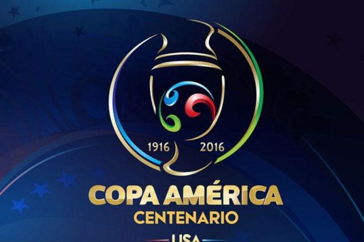 Pero en 2016, la Copa América cumplirá cien años de existencia y la celebración será espectacular: por primera vez las grandes selecciones del continente completo, de norte a sur, participarán en un mismo torneo… pero de eso hablaremos en otra ocasión. Foto:Wikimedia. Imagen Por: