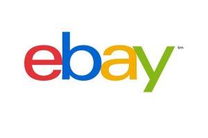 ebay.com Foto:Ebay. Imagen Por: