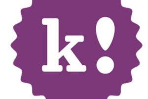 kichink.com – Disponible solo en México. Foto:Kichink. Imagen Por: