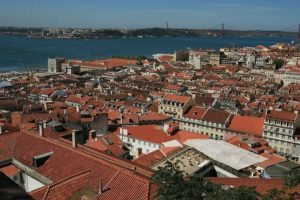 10. Portugal Foto:Getty Images. Imagen Por: