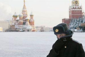 8. Rusia Foto:Getty Images. Imagen Por: