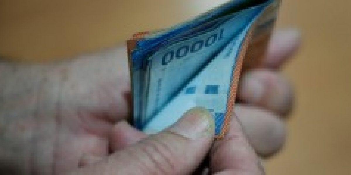 Bancos resaltan que procesan electrónicamente pago de remuneraciones de 4 millones de personas cada mes