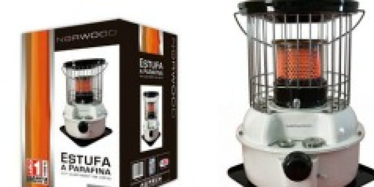 Ojo: Sernac alerta de falla de seguridad en dos modelos de estufa a parafina