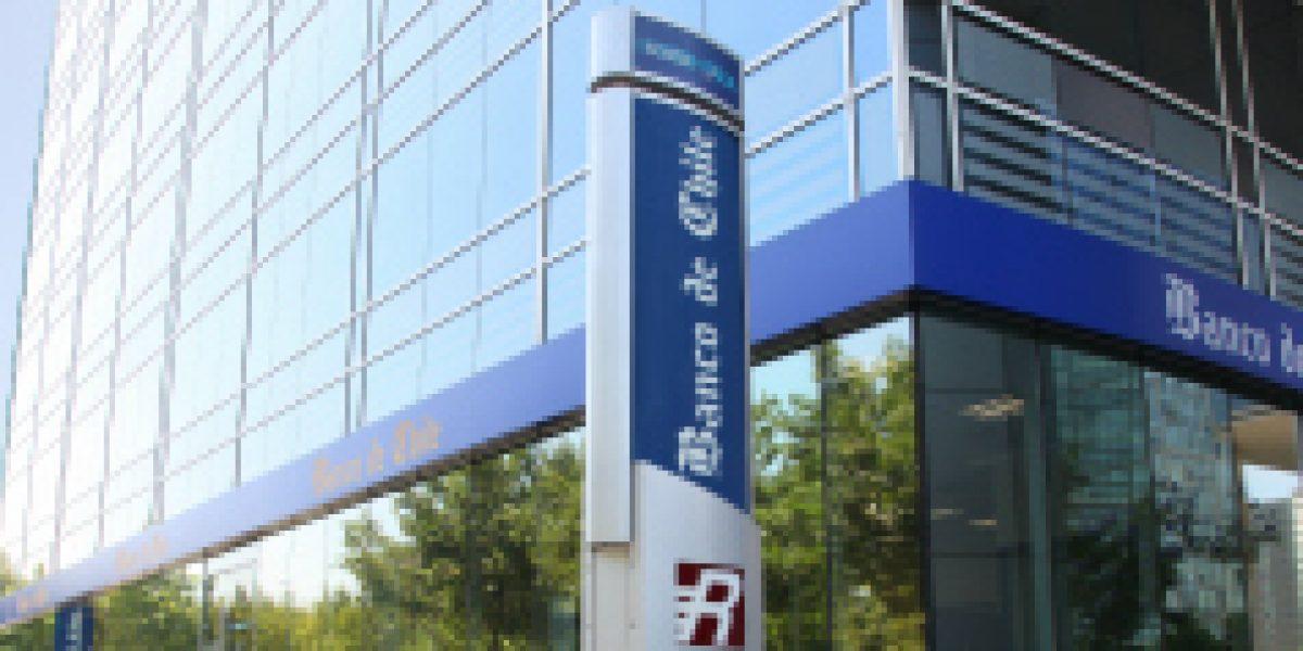 ¡Atención! Banco anuncia que nuevamente abrirá algunas sucursales el sábado