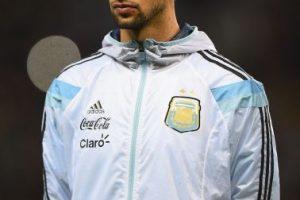 Javier Pastore (PSG, Francia) Foto:Getty Images. Imagen Por: