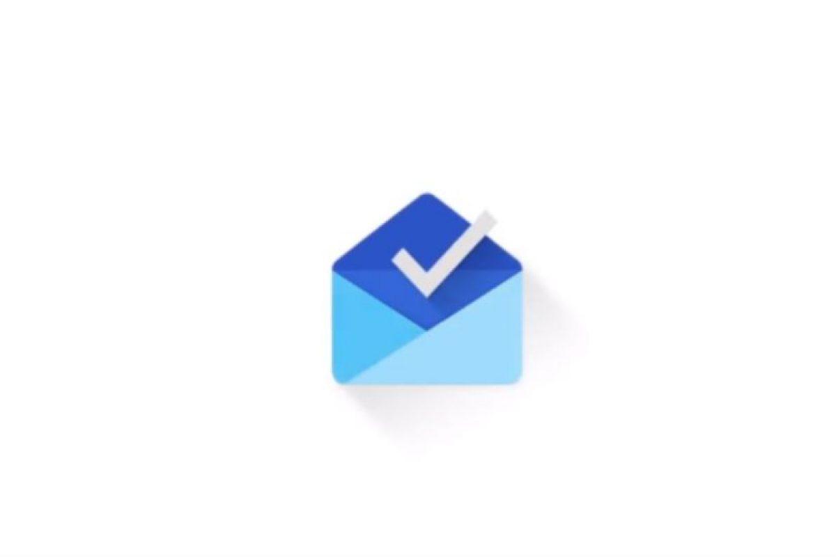 Les presentamos cinco trucos de Gmail para mejorar el rendimiento Foto:Google. Imagen Por: