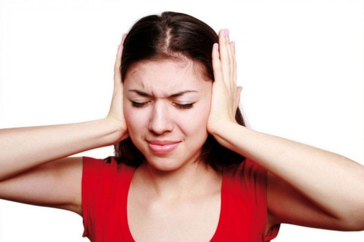 3. El constante ruido Foto:Pixabay. Imagen Por: