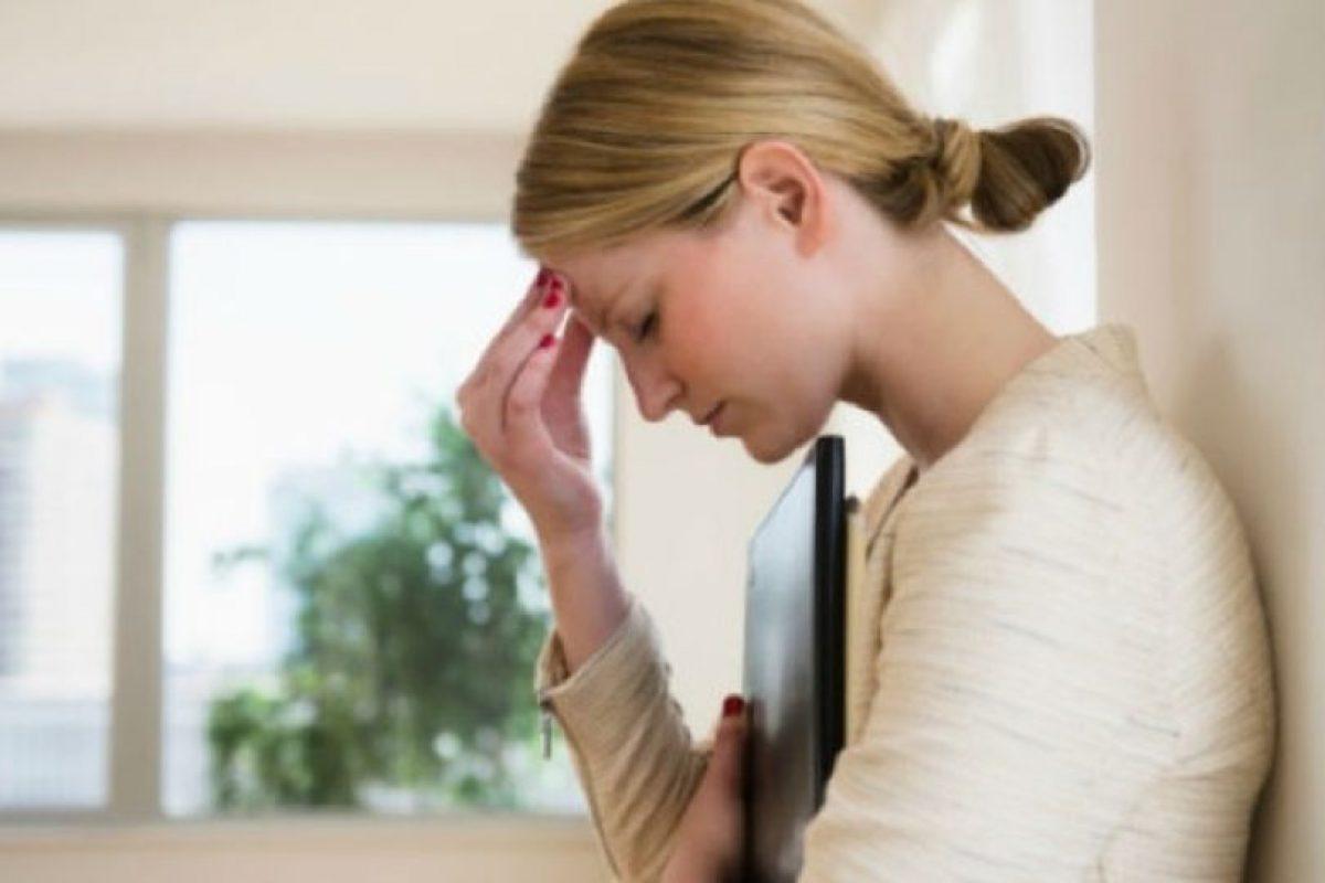 3. Al recibir malas noticias respecto a la salud de un ser querido Foto:Pixabay. Imagen Por: