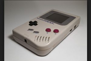 Es una serie de videoconsolas portátiles alimentadas con baterías (a excepción del modelo SP y Micro) y comercializadas por Nintendo Foto:Nintendo. Imagen Por: