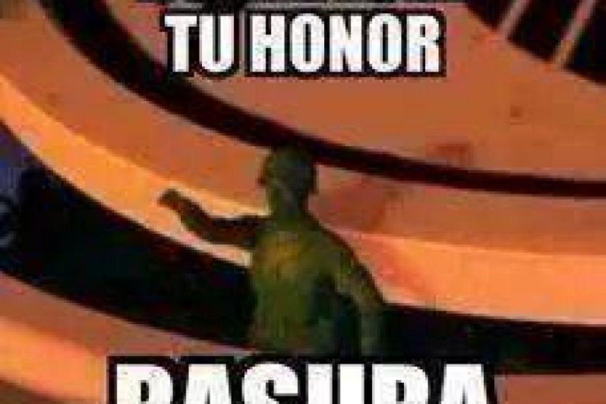 """Este meme de """"Toy Story"""" es un clásico. Foto:vía Facebook. Imagen Por:"""