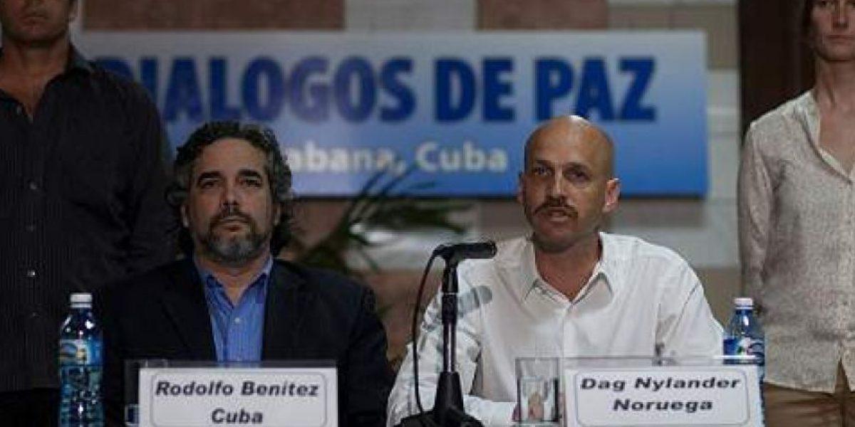 Vuelta de la guerra a Colombia evidencia fragilidad del proceso de paz